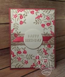 Happy_birthday_flowers