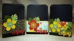 Botanical_blooms_036