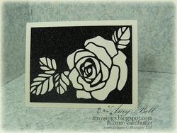 Apr_black_glimmer_rose