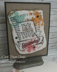 Stampin up marquee messages carolpaynestamps1   copy