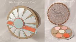 160503 cara birthday makeup compact jai310 7 collage 2