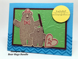 108_bear_hug_bundle