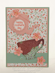 160429   cup   kettle mother s day shaker card class 1