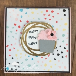 Project_life_cupcake_card_001