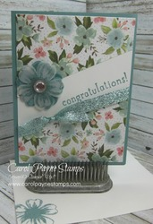 Stampin_up_big_news_carolpaynestamps1___copy