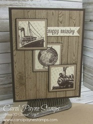 Stampin up traveler carolpaynestamps1   copy