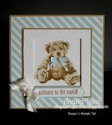 20160515 welcomebabybear wm