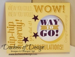 Way_to_go_card_cropped