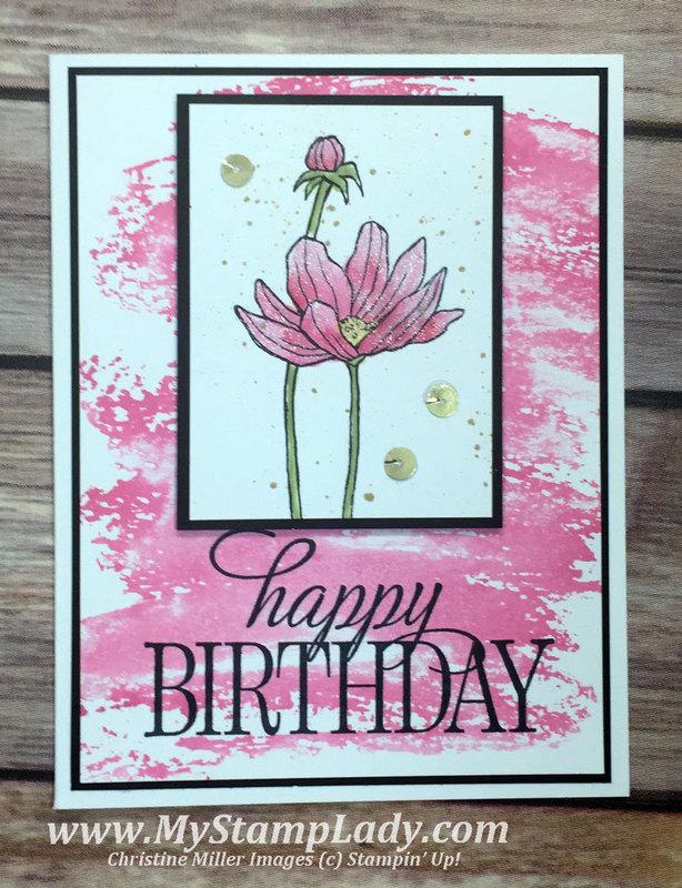Birthday_watercolor_wash