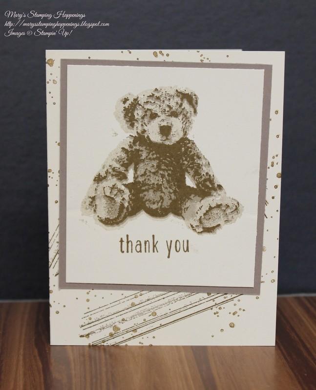 Baby_bear_new_catalog_open_house_1a