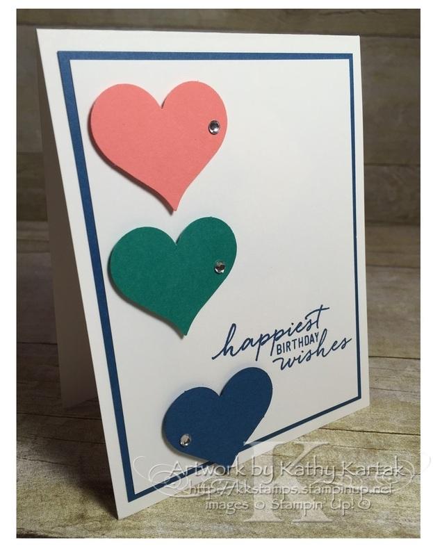 Hearts 001