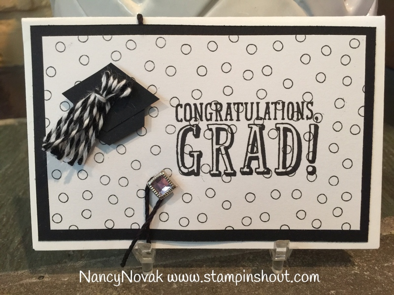 Grad_gift_card_black_and_white
