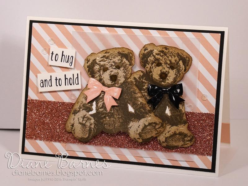 160525 baby bear pair jai 313