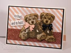 160525_baby_bear_pair_jai_313