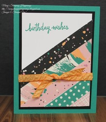 Playful_palette_paper_piecing_card_1a