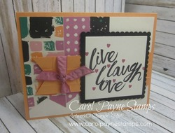 Stampin_up_layering_love_carolpaynestamps1___copy