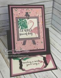 Stampin up playful palette pop of paradise carolpaynestamps1   copy