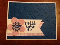 Miss_you_card