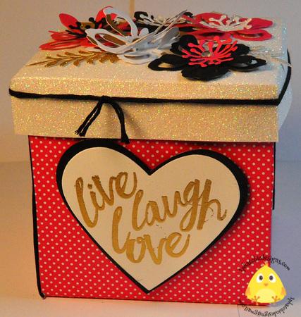 Birthday_box
