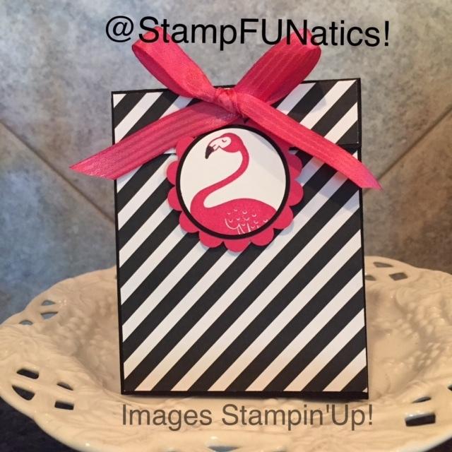 Flamingo_box_make_n_take
