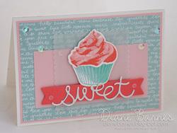 160608 sweet cupcake 1 jai 315