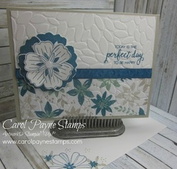 Stampin_up_bunch_of_blossoms_carolpaynestamps1___copy