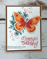 Butterfly_birthday