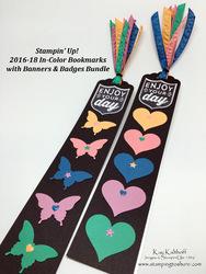 119_banners___badges_bundle