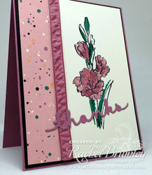 Gift_of_love1