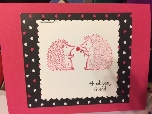 Hedgehog_card