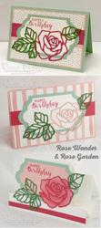 160203 rose wonder birthday4 collage