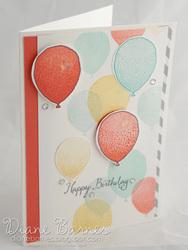 160401_balloon_celebration_su_case