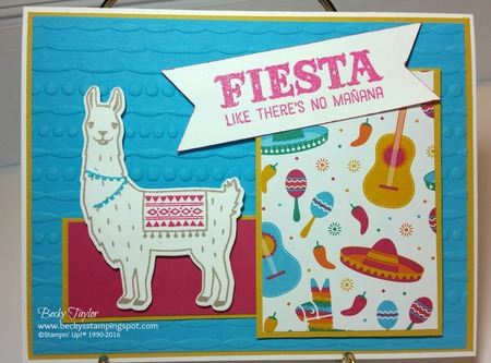 Birthday_fiesta