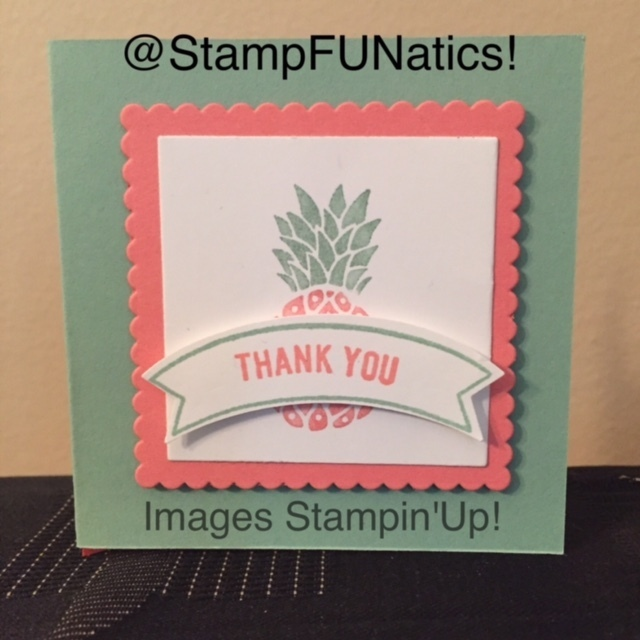 Thank_you_pineapple_card
