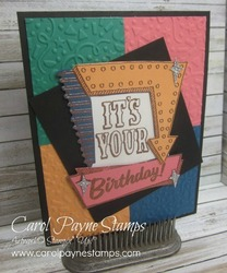 Stampin up marquee messages copper carolpaynestamps1   copy