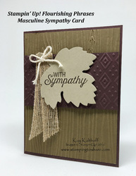 122_flourishing_phrases_sympathy