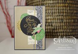 0616 open artisan christmas in july