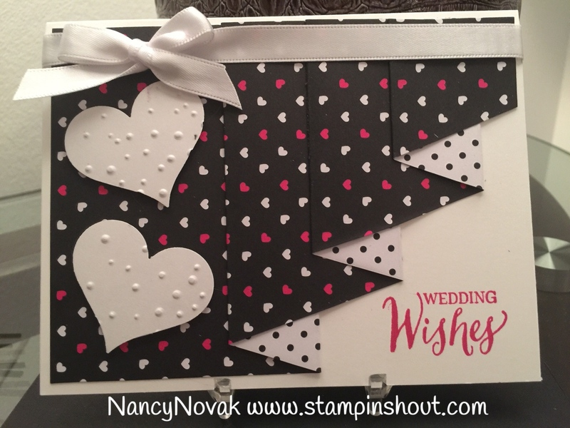 Drapery_fold_card_weddding