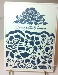 Floral_congratulations