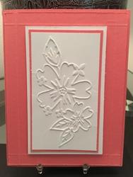 Pink_card