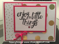Enjoy_the_little_things_2