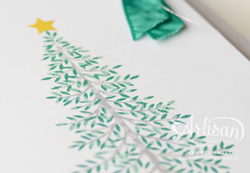 0716_thoughtful_branches_christmas_in_july_close_up