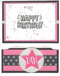 Happy_birthday_card