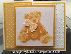 Baby_bear_fancy_fold_card