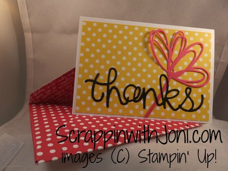 Thanks_note_card