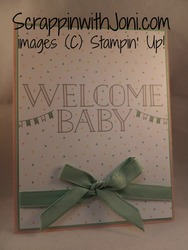 Project_life_baby_card