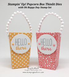 140_popcorn_box_with_oh_happy_day