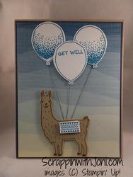 Llama_get_well_wishes