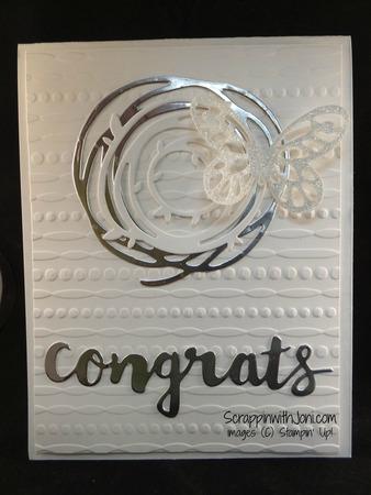 Congrats_white_silver