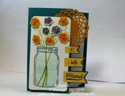 Card_475_jar_of_love_flowers